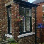 sash window restoration london