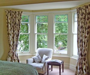 sash window restoration London