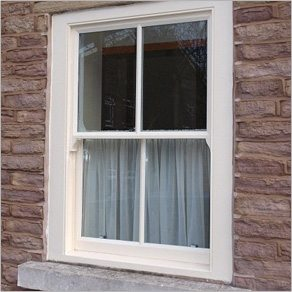 sash window london