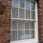 ash window double glazing london